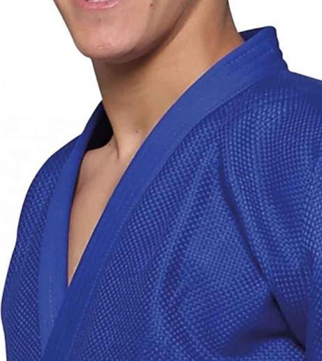 obi o judogi decathlon