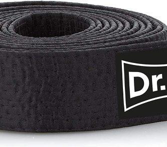 Obi o cinturón de Judo y otras artes marciales Dr.KO 1