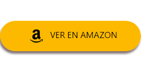 Botón pequeño ver en Amazon