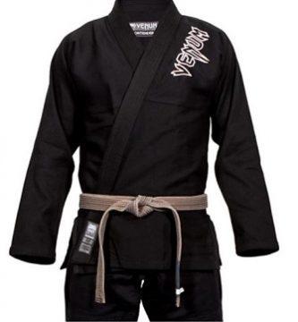 Comprar judogi Venum