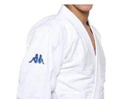 comprar judogi unisex