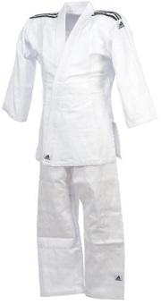 comprar Judogi Adidas Kimono
