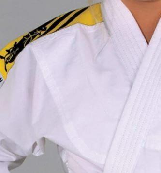 comprar kimono niño barato