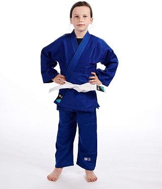 comprar karatei niña