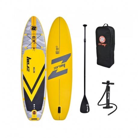 paddle surf tablas